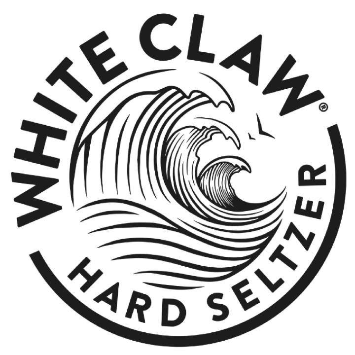 - WHITE CLAW