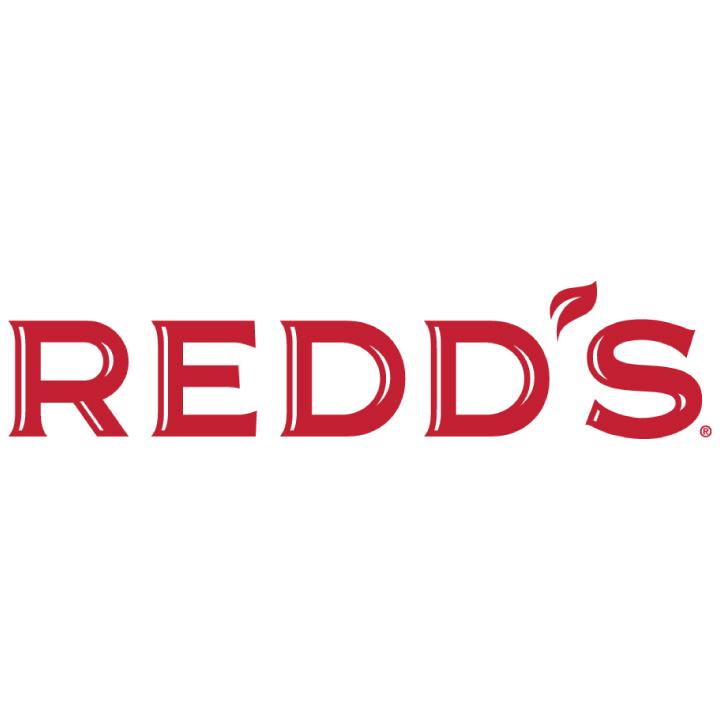 - Redd's