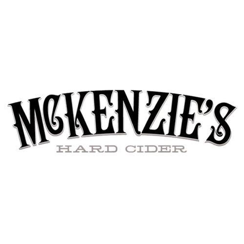 - McKenzie's