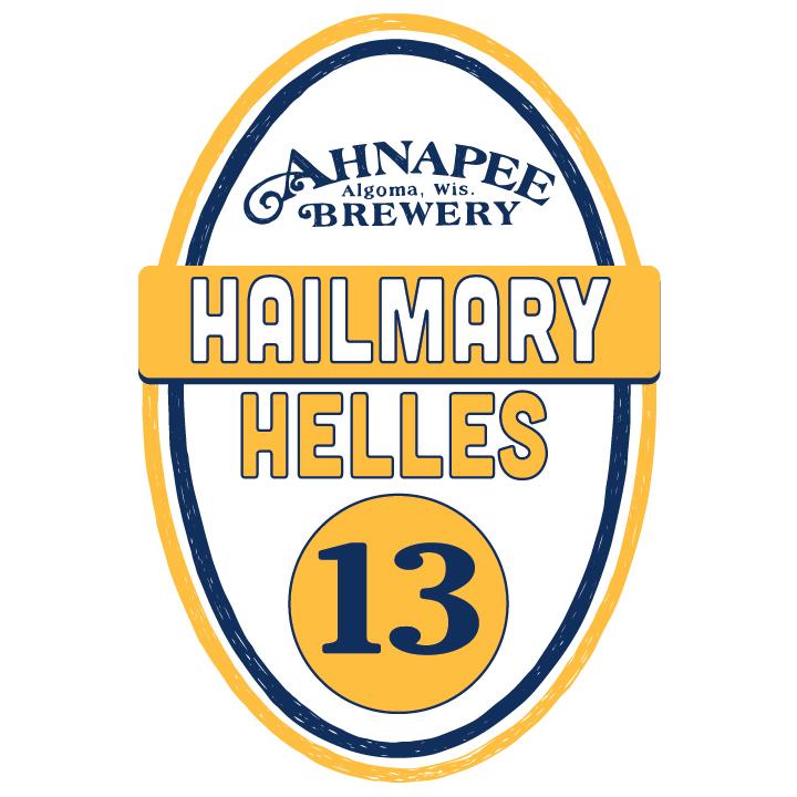 Ahnapee-Helles.jpg