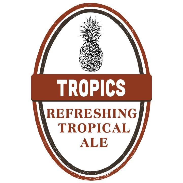 Ahnapee-Tropics.jpg