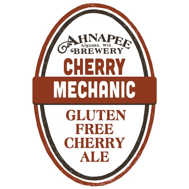 Ahnapee-Cherry-Mechanic.jpg