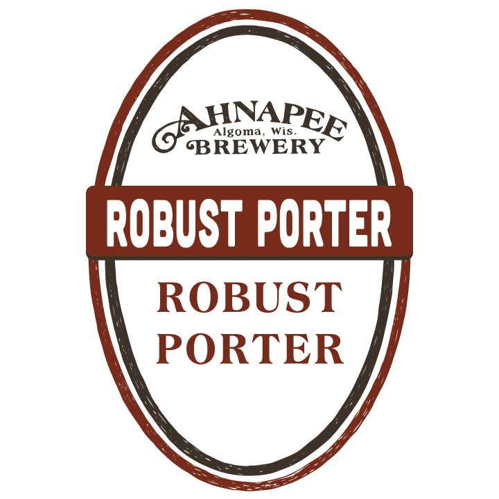 Ahnapee-Robust-Porter.jpg