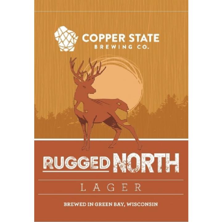 copper-state-rugged-north.jpg