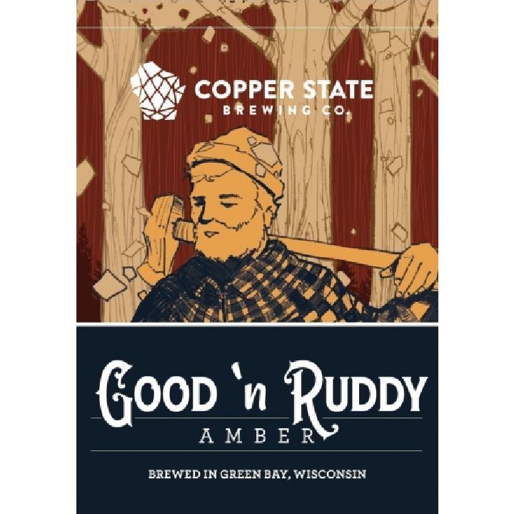 copper-state-good-n-ruddy.jpg
