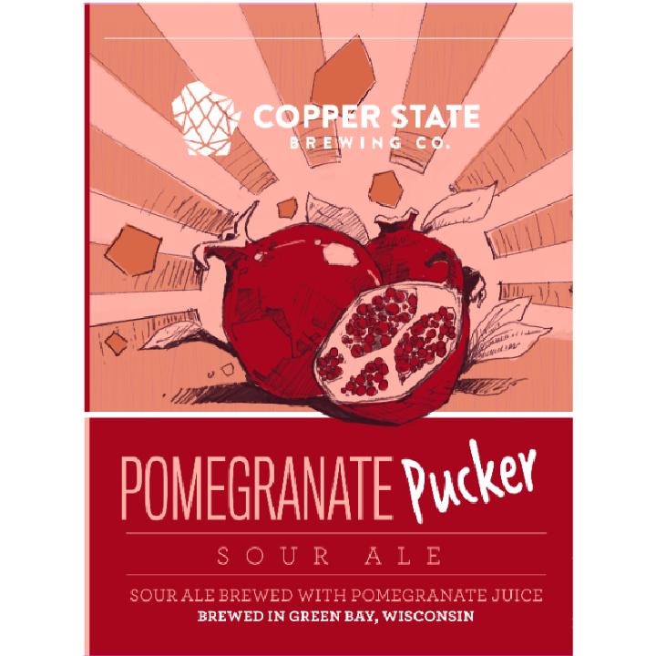copper-state-pomegranate.jpg