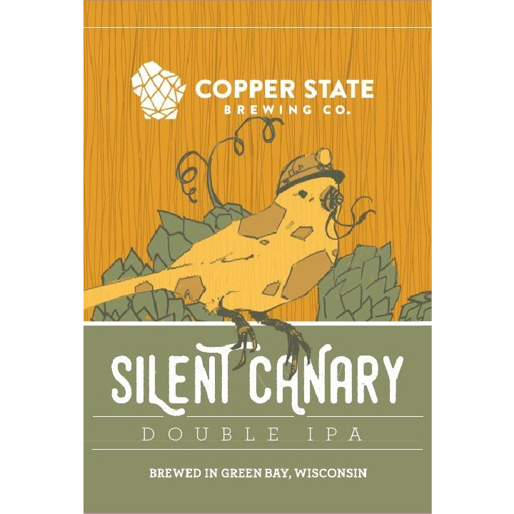copper-state-silent-canary.jpg