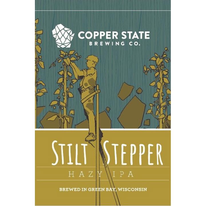 copper-state-stilt-stepper.jpg