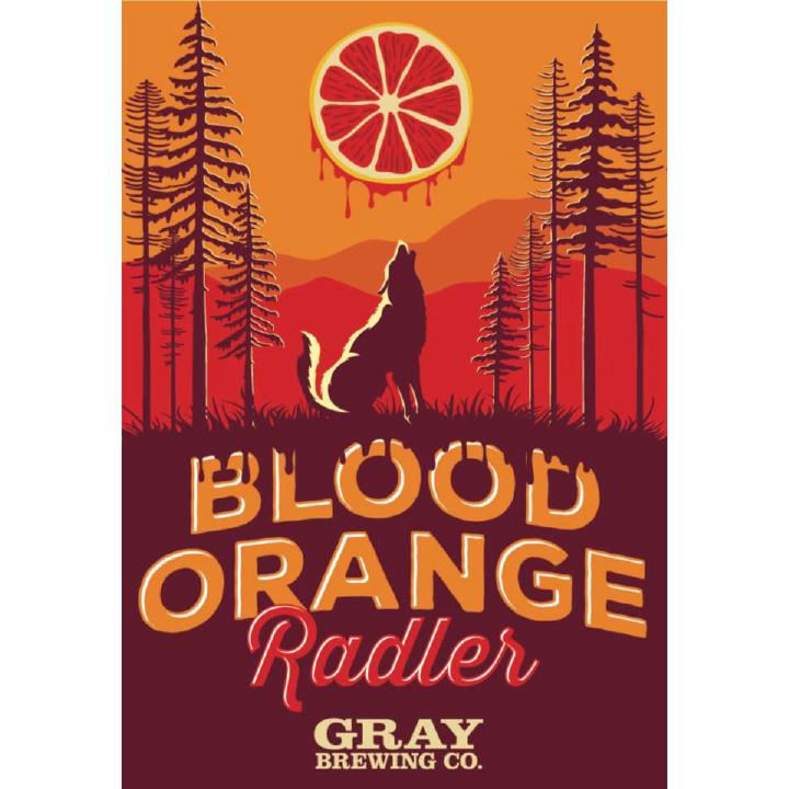 gray's-blood-orange.jpg