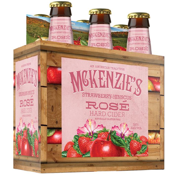McKenzies-Rose-6-pack.jpg