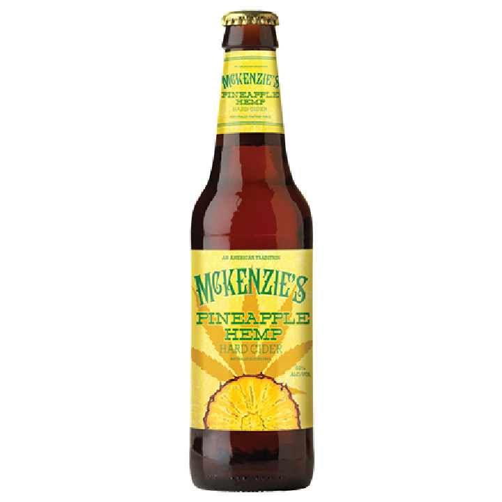 Mckenzies-pineapple-hemp-bottle.jpg
