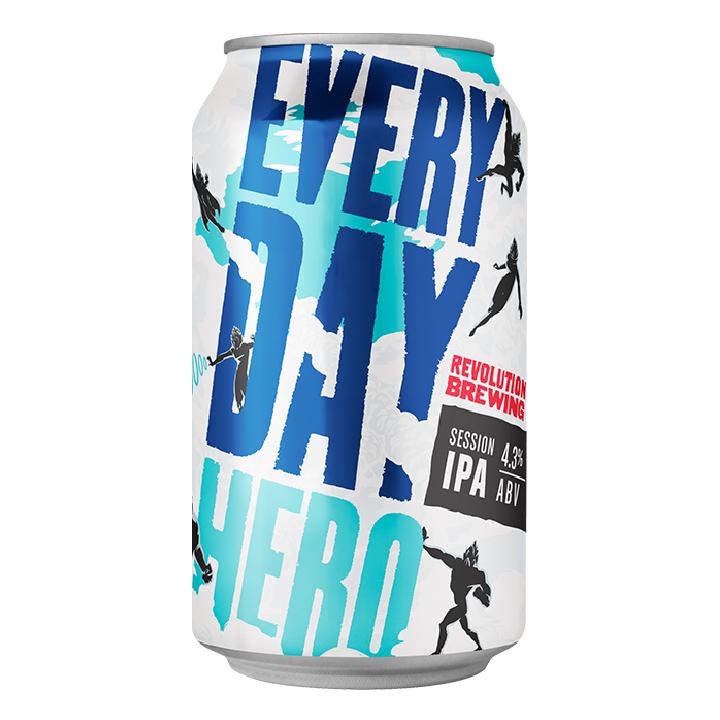 revolution-everyday-hero.jpg