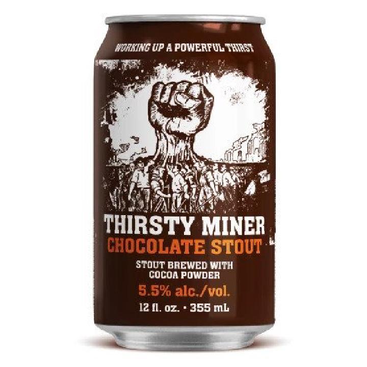 rhinelander-thristy-miner-choc.jpg