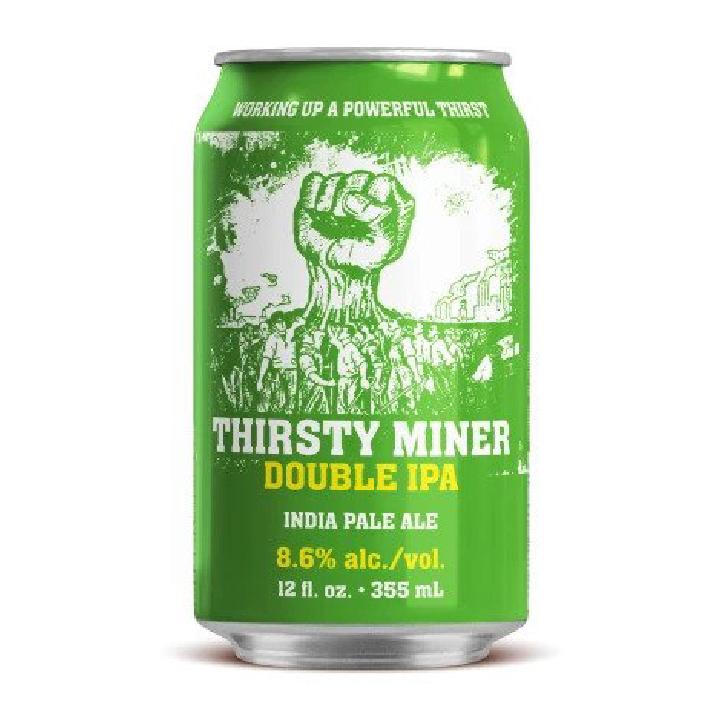 rhinelander-thirsty-miner-double-ipa.jpg