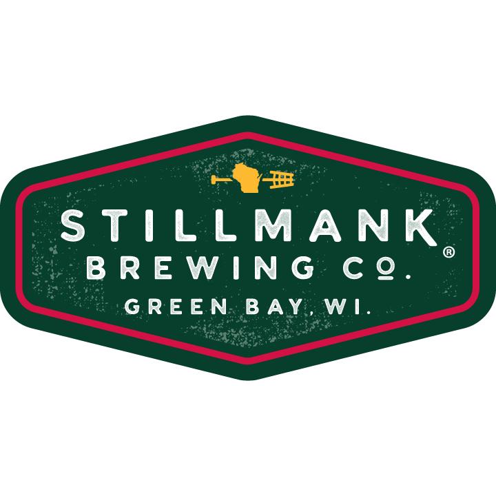 - Stillmank