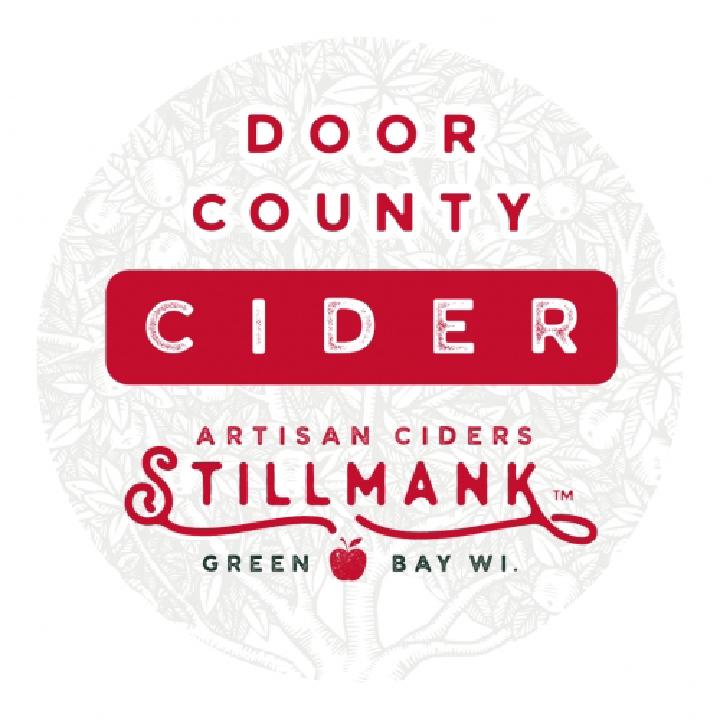 stillmank-door-county-cider.jpg