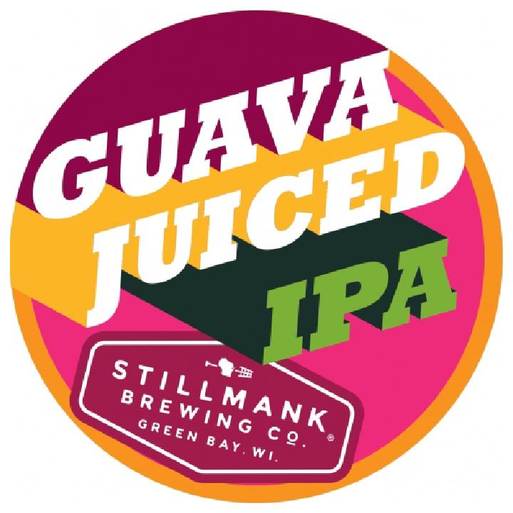 stillmank-guava-juiced.jpg