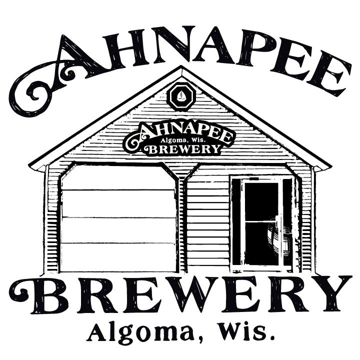 Ahnapee-Logo.jpg