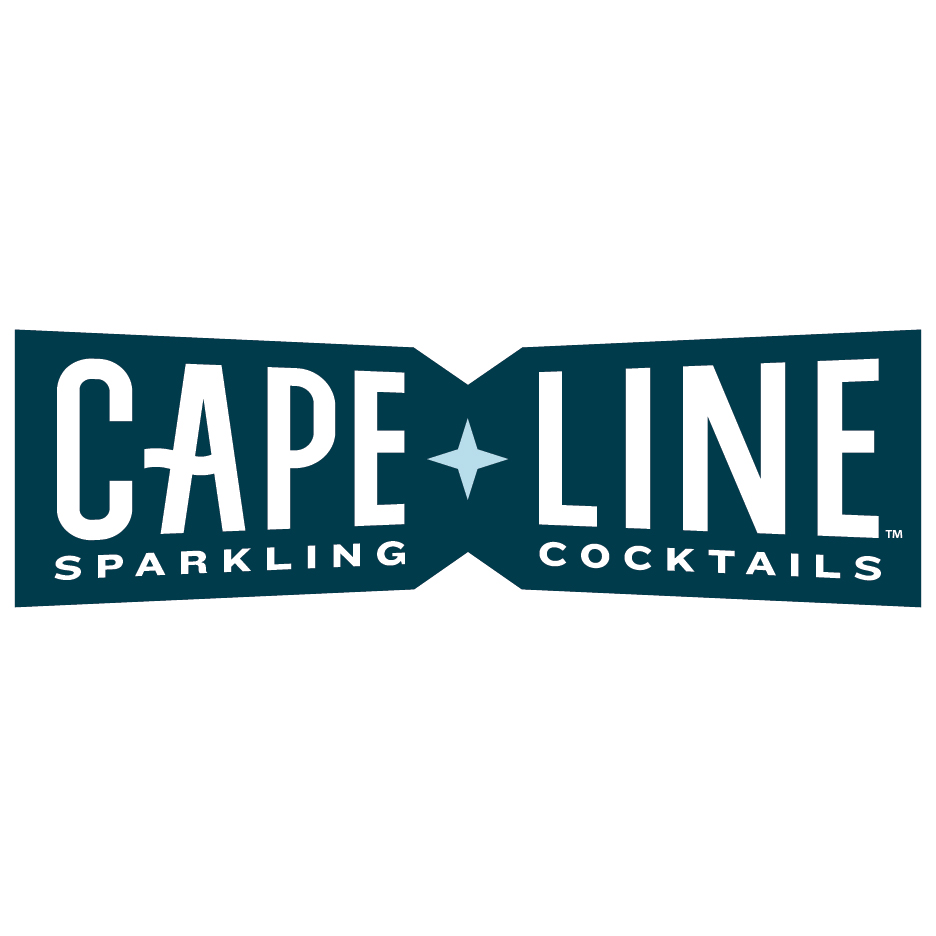 Capeline-Logo.jpg