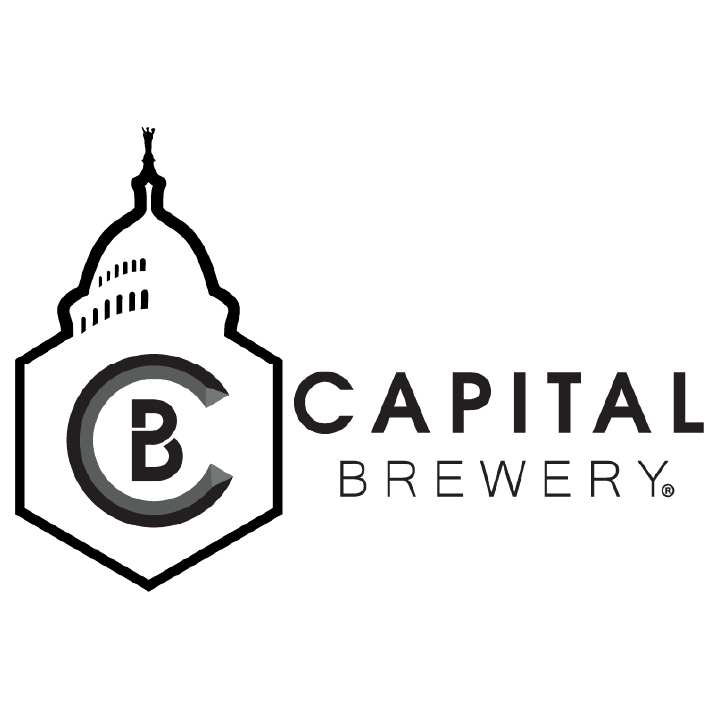 Capital-Brewery-New-logo.jpg
