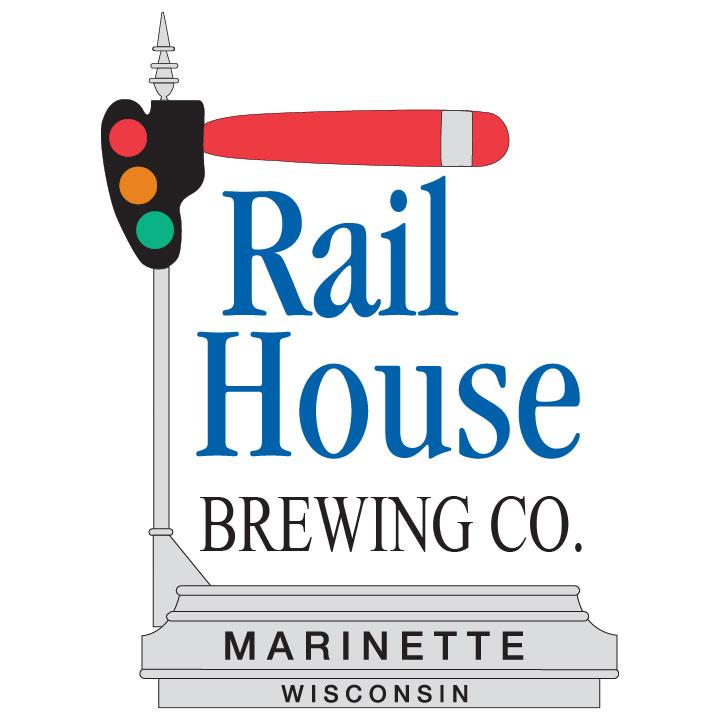 rail-house-logo.jpg