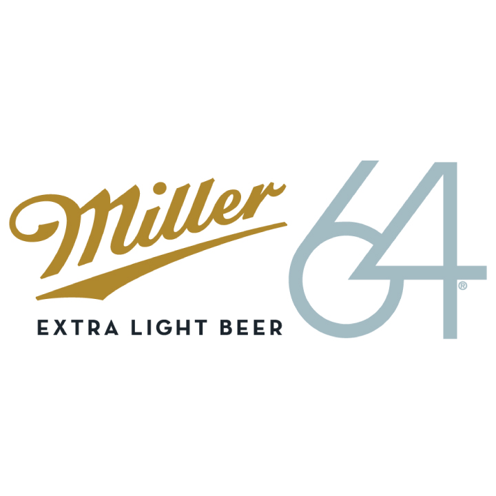 - MILLER 64