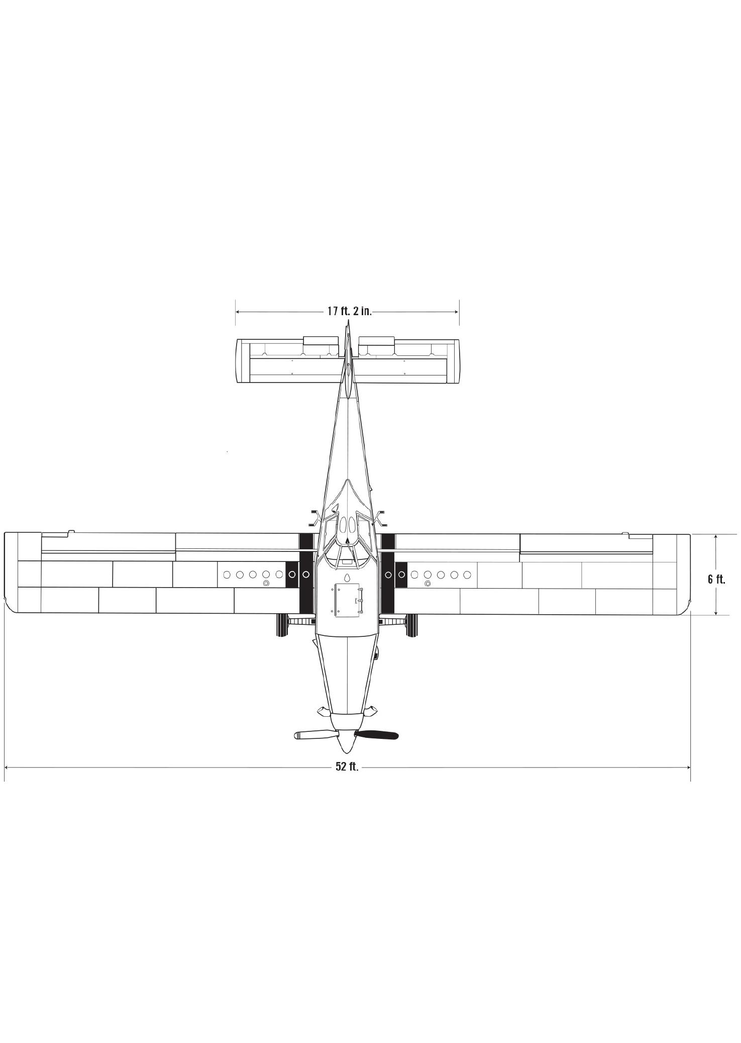 AT-502B - Air Tractor-2.png