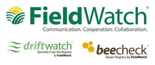 FieldWatch_DriftWatch_BeeCheck_web.jpg