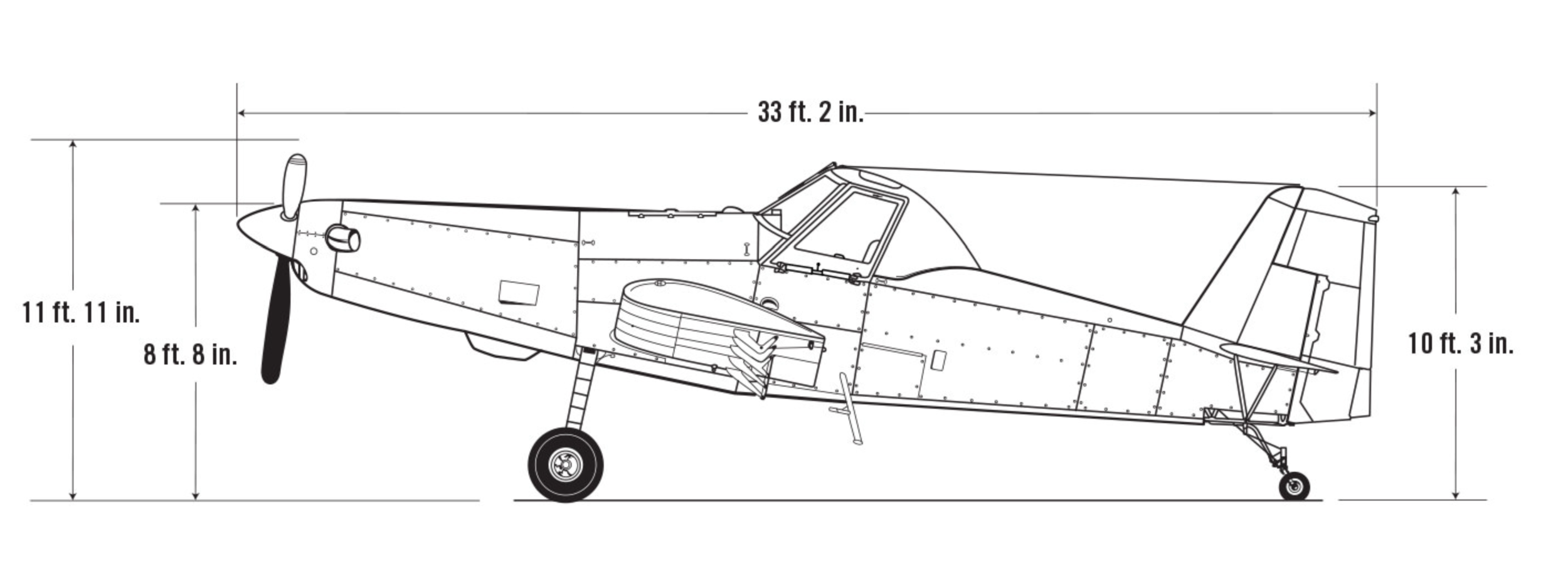 AT-502B-outline.png