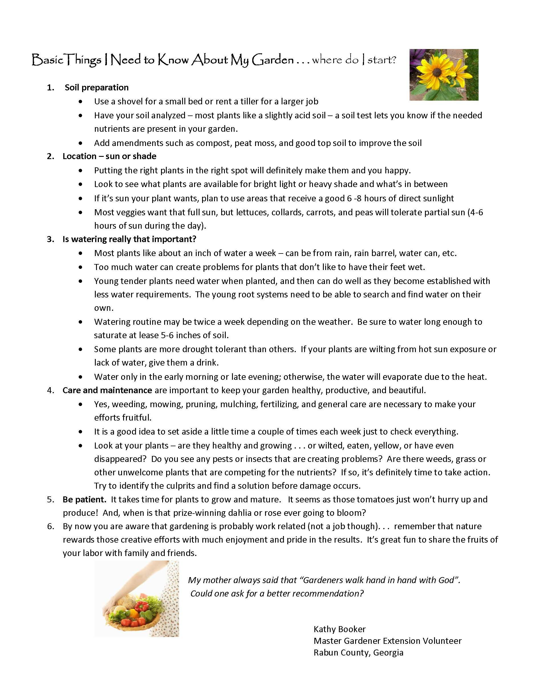 Things I Need to Know About My Garden - Basic Gardening Concepts.jpg