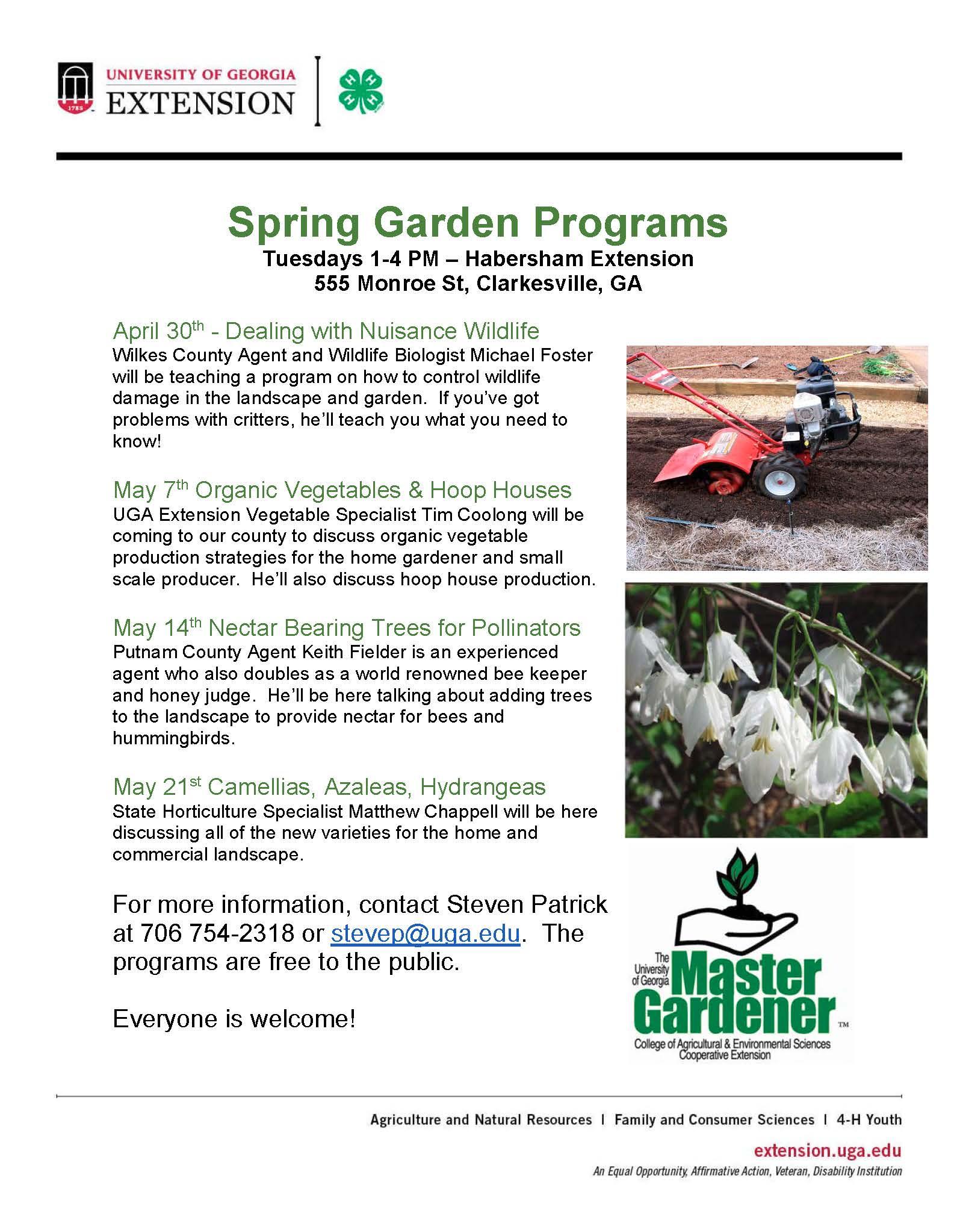 Spring Garden Programs 19.jpg