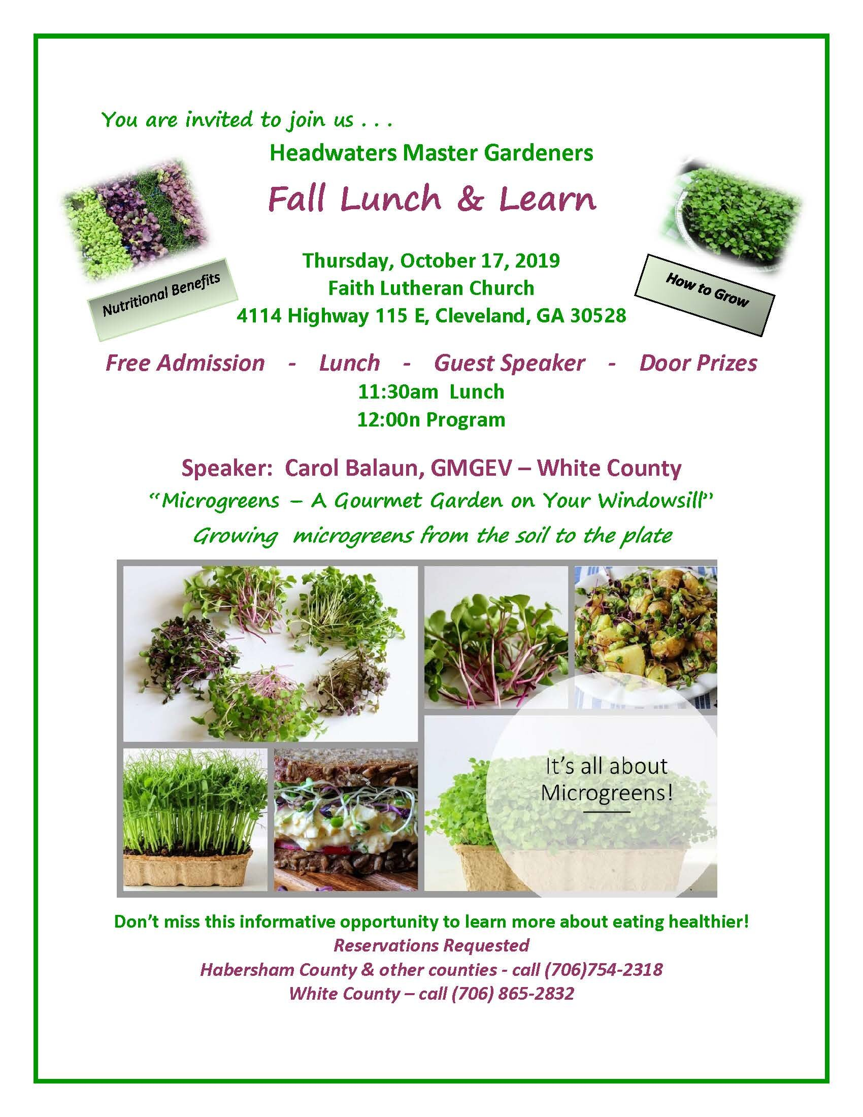 HWMG Lunch & Learn 102019.jpg