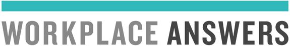 WPA-logo-fullcolor-rgb-575x92-ReadyTalk.png