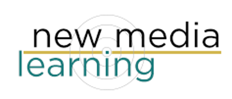 New Media Learning
