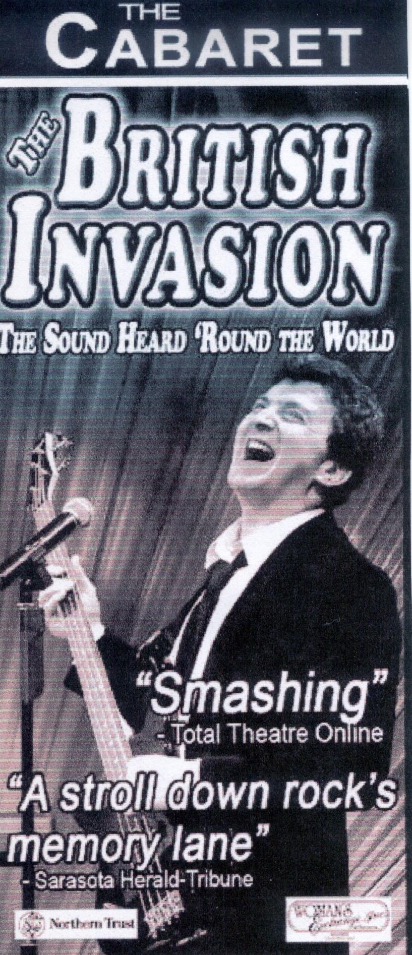 British Invasion Ad.jpg