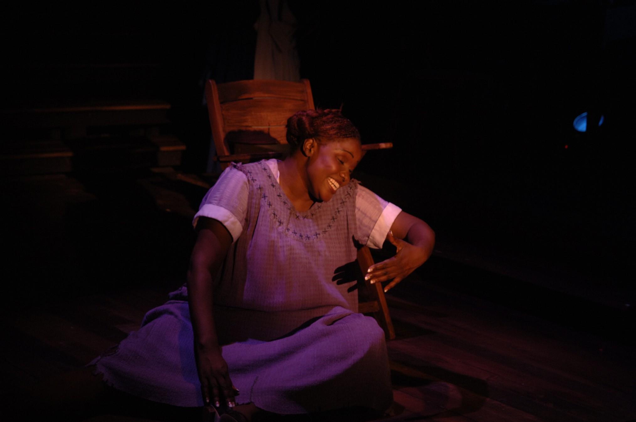 Ethel Waters 011.jpg