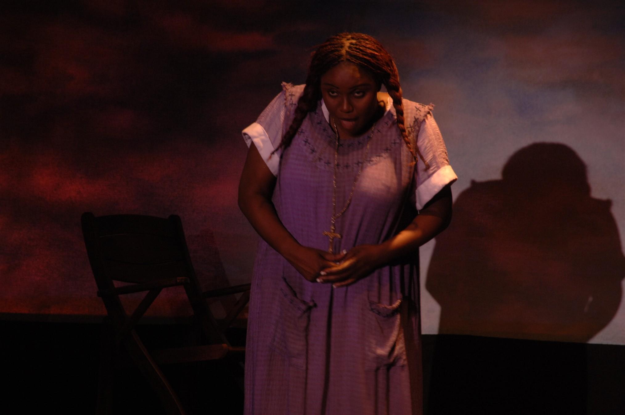 Ethel Waters 032.jpg