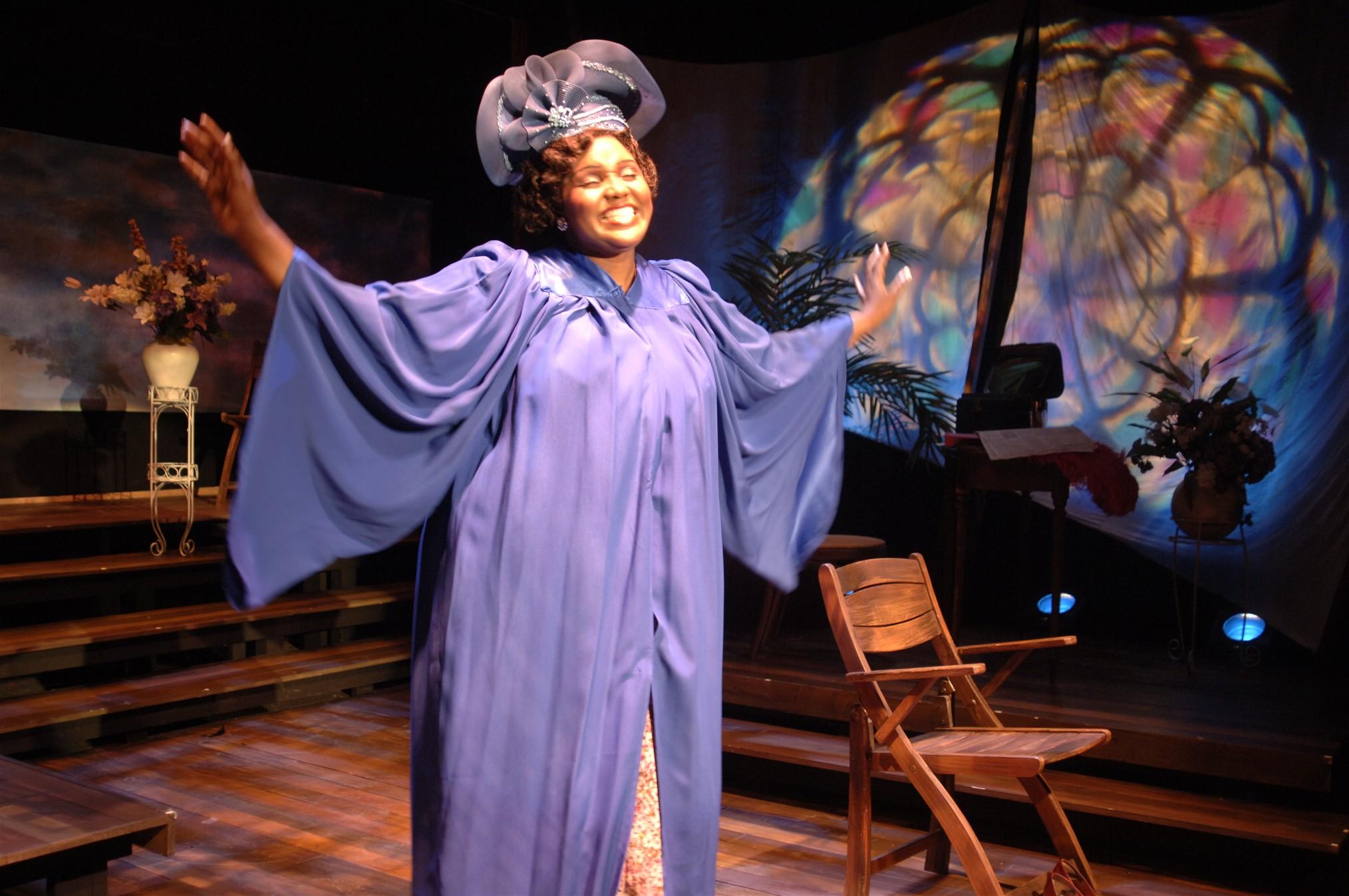 Ethel Waters 037.jpg