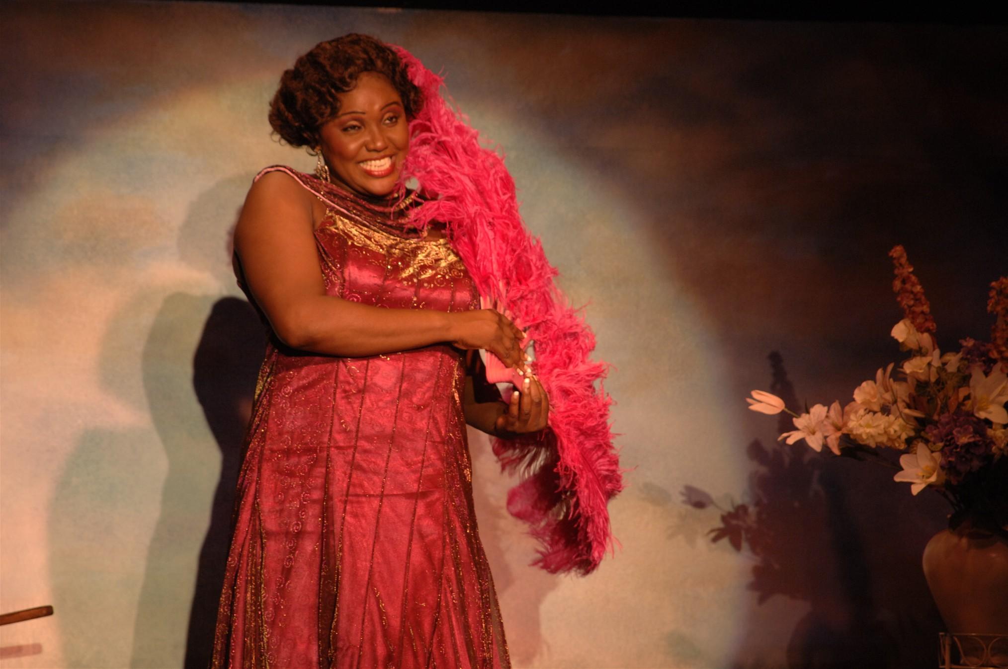 Ethel Waters 069.jpg