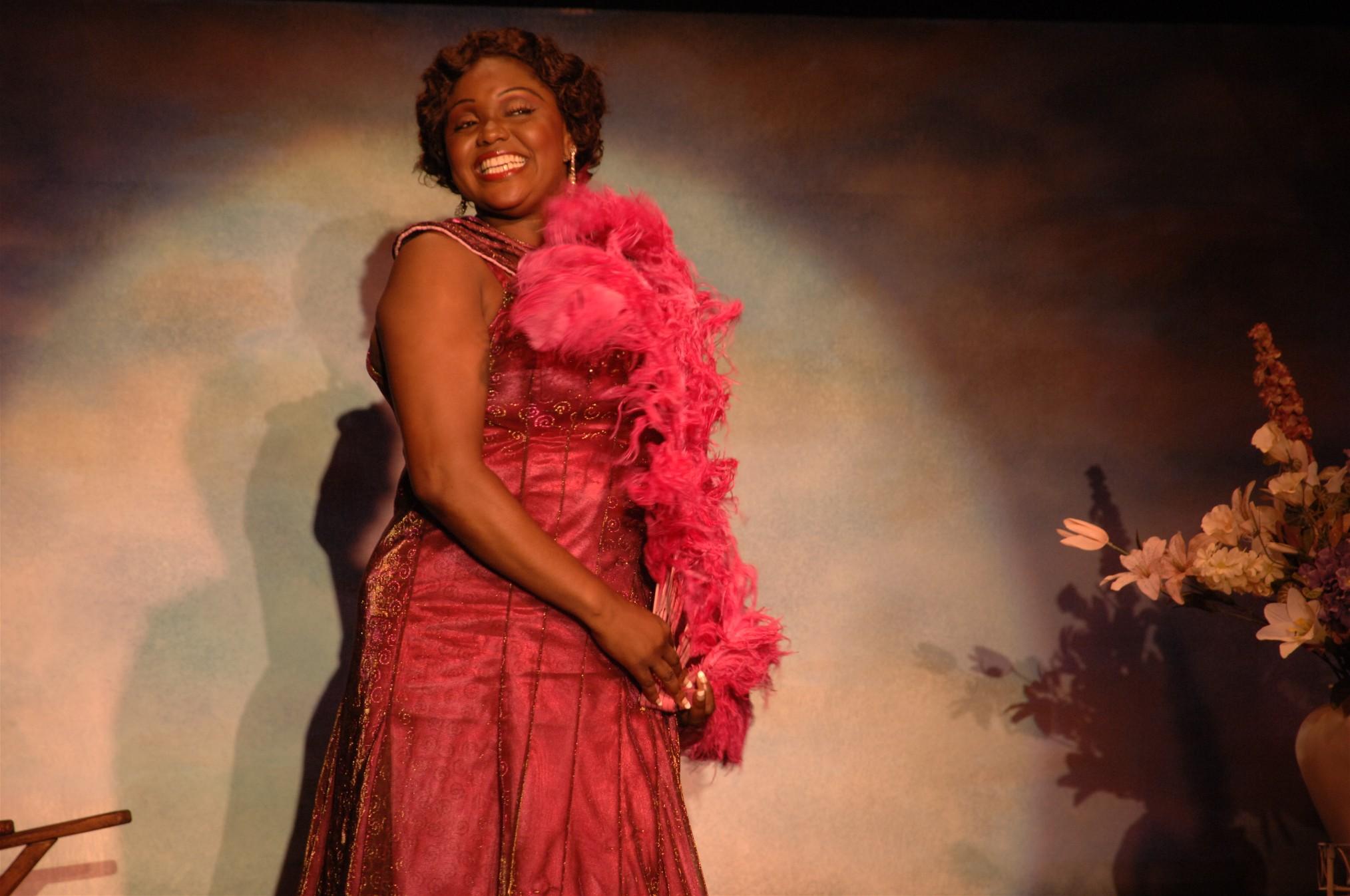 Ethel Waters 072.jpg