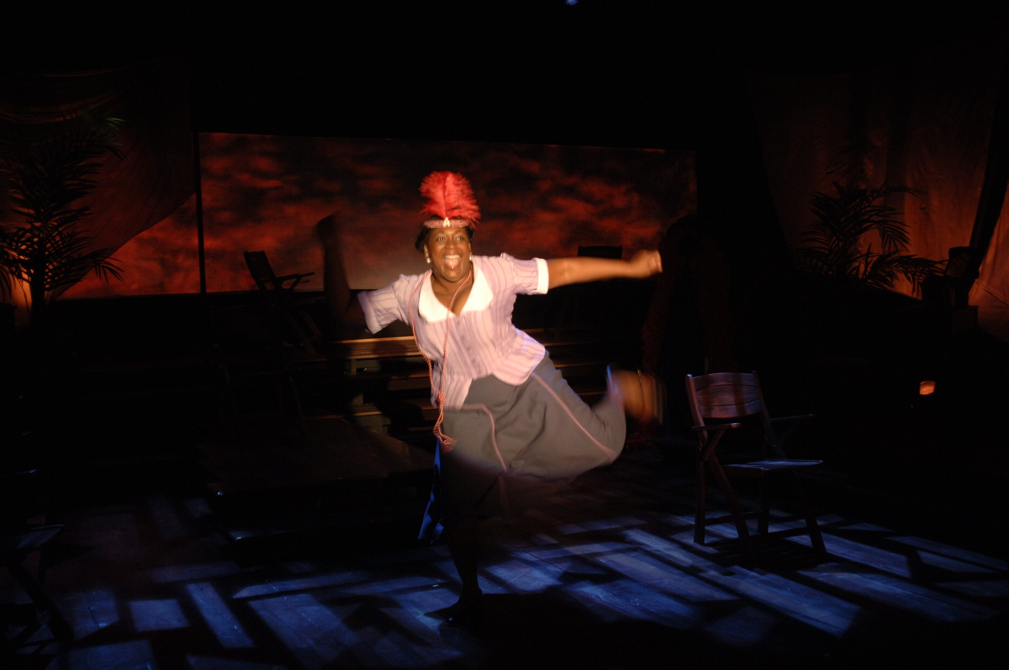 Ethel Waters 081.jpg