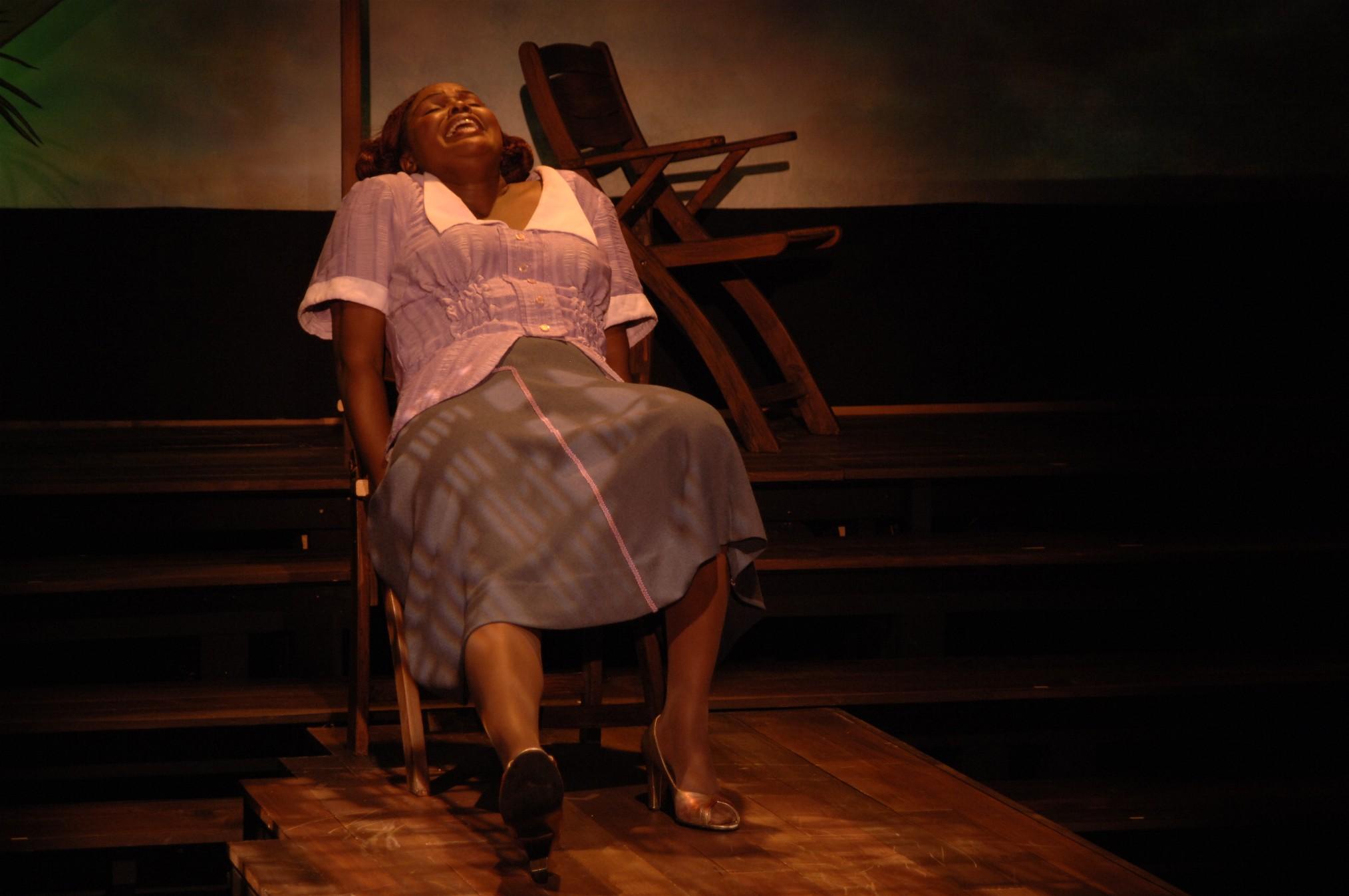 Ethel Waters 082.jpg
