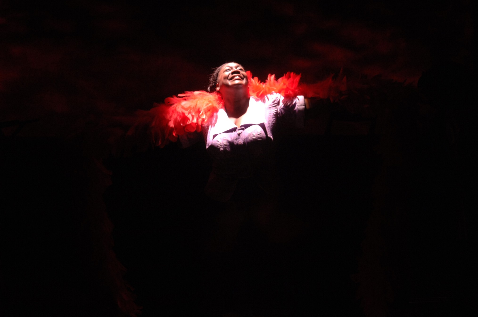 Ethel Waters 083.jpg