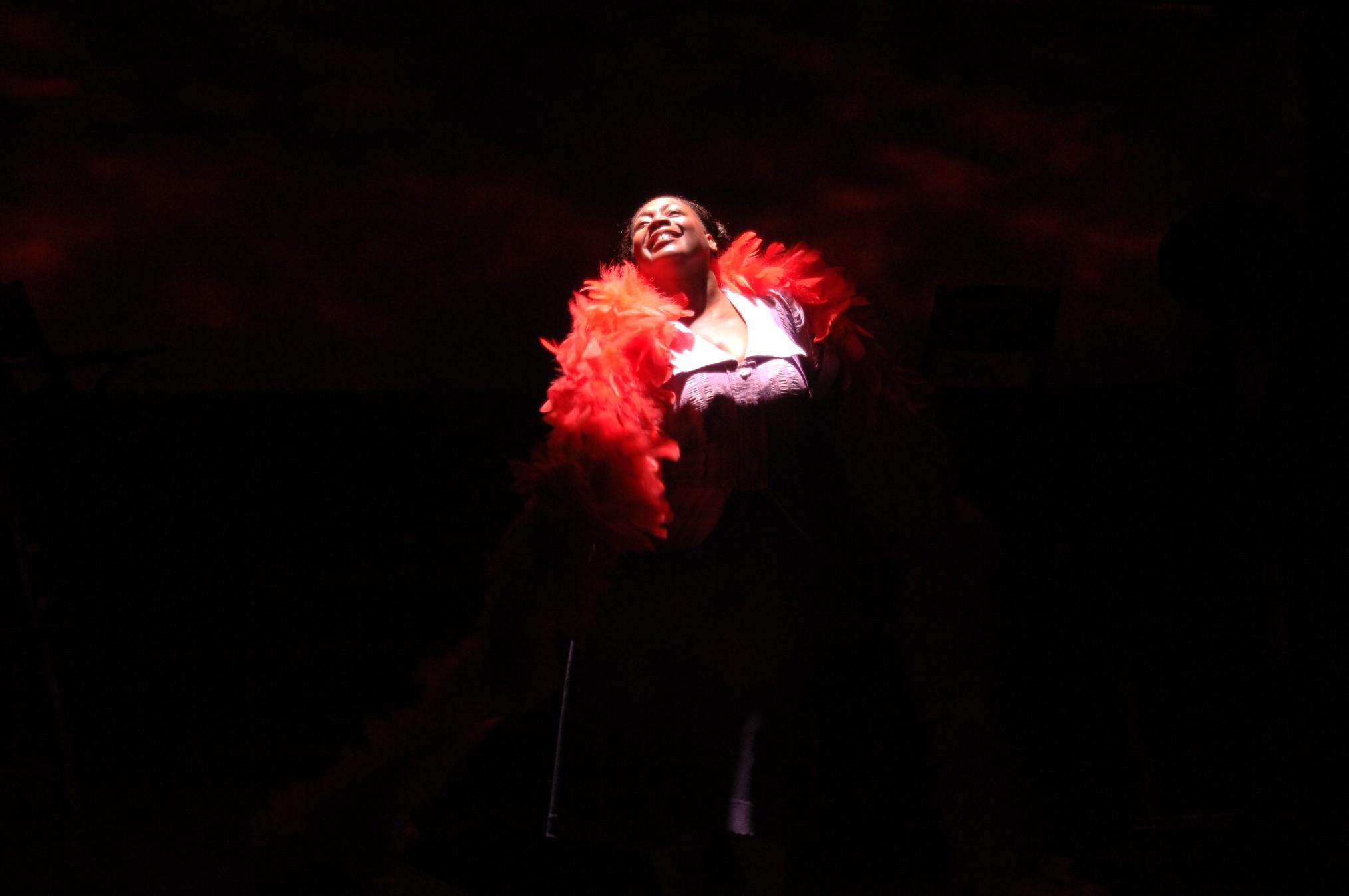 Ethel Waters 084.jpg
