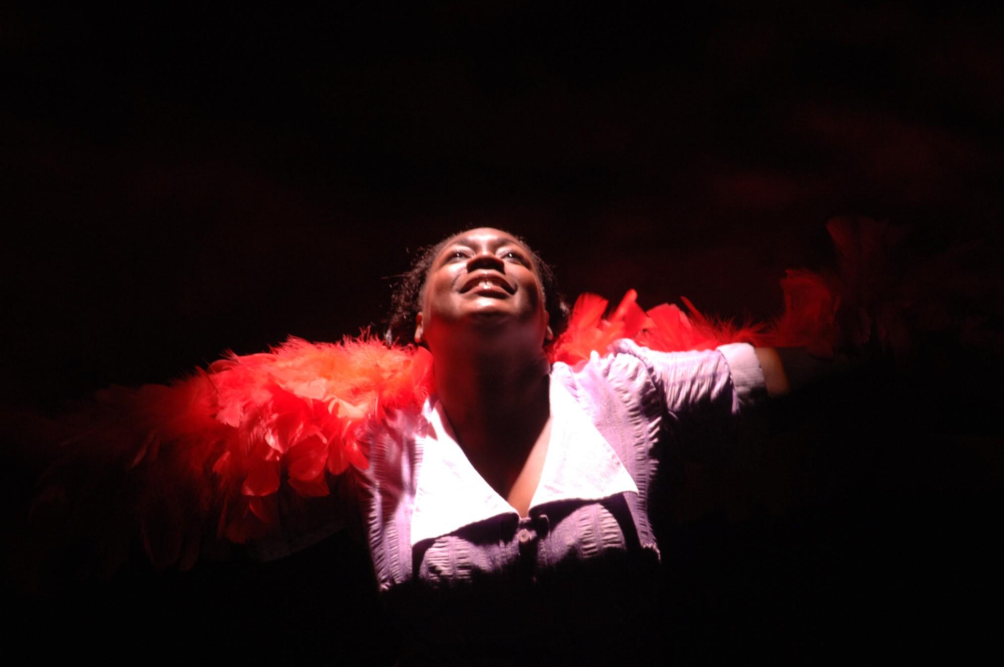 Ethel Waters 086.jpg