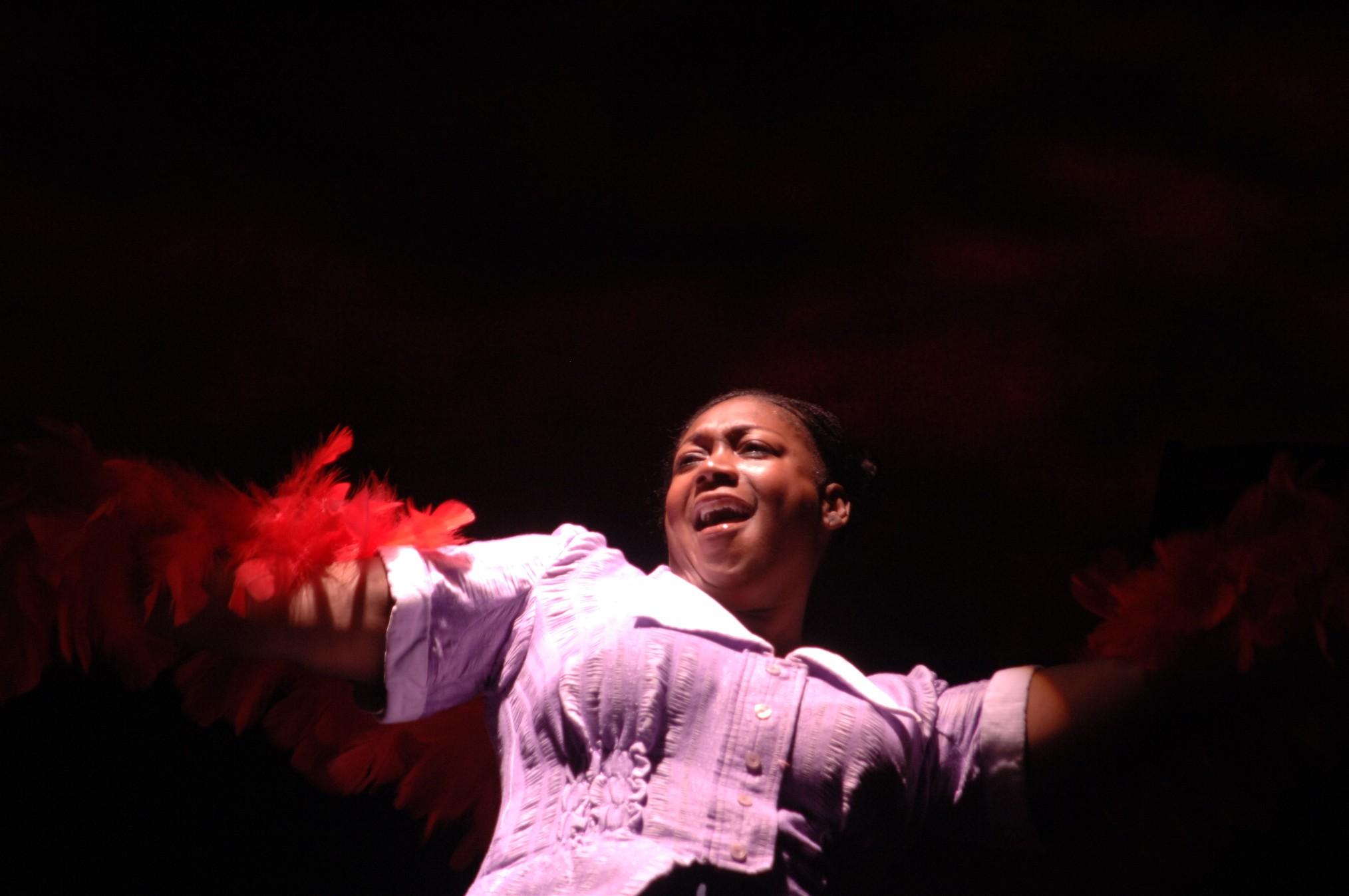 Ethel Waters 087.jpg
