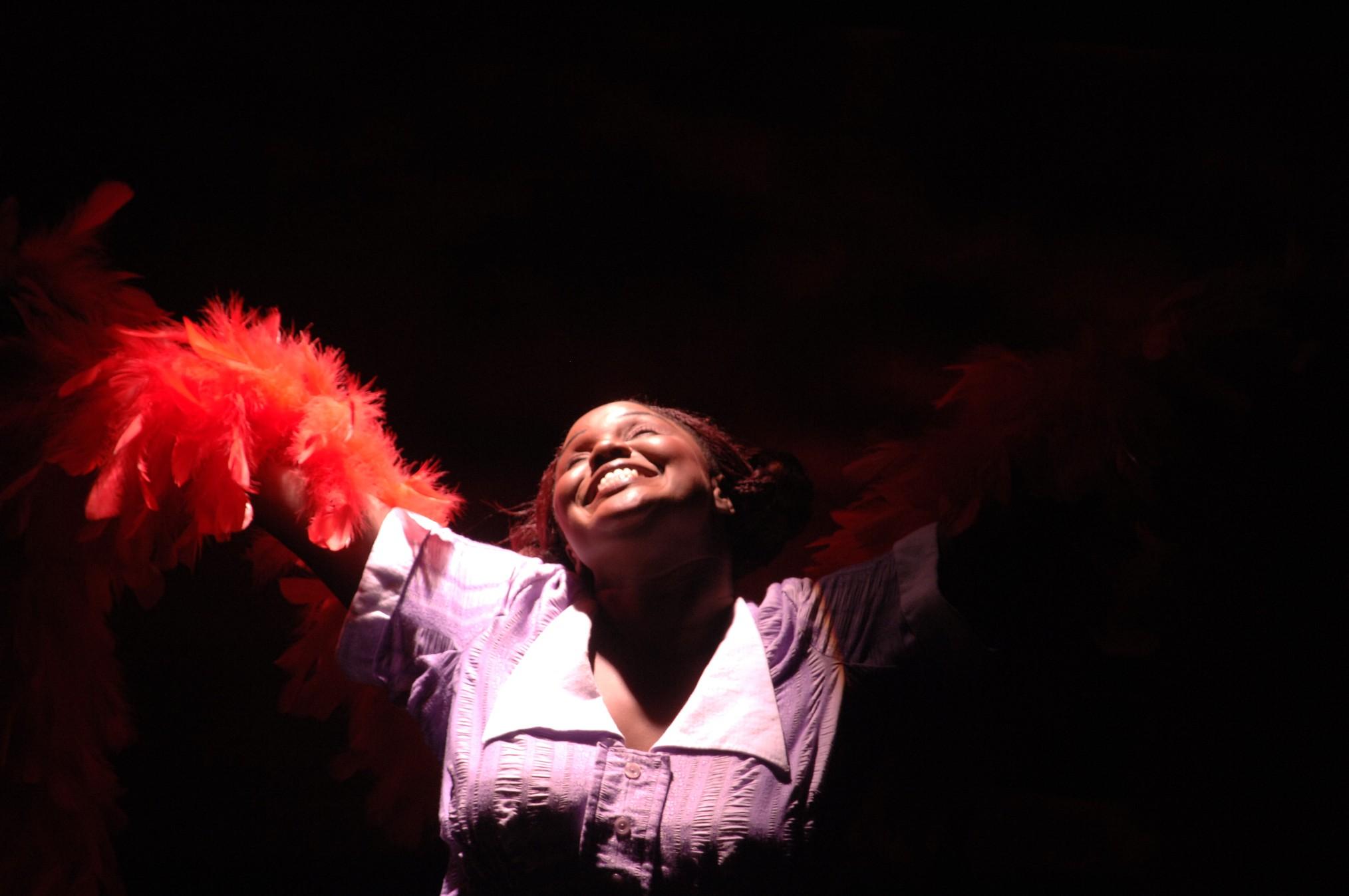 Ethel Waters 088.jpg