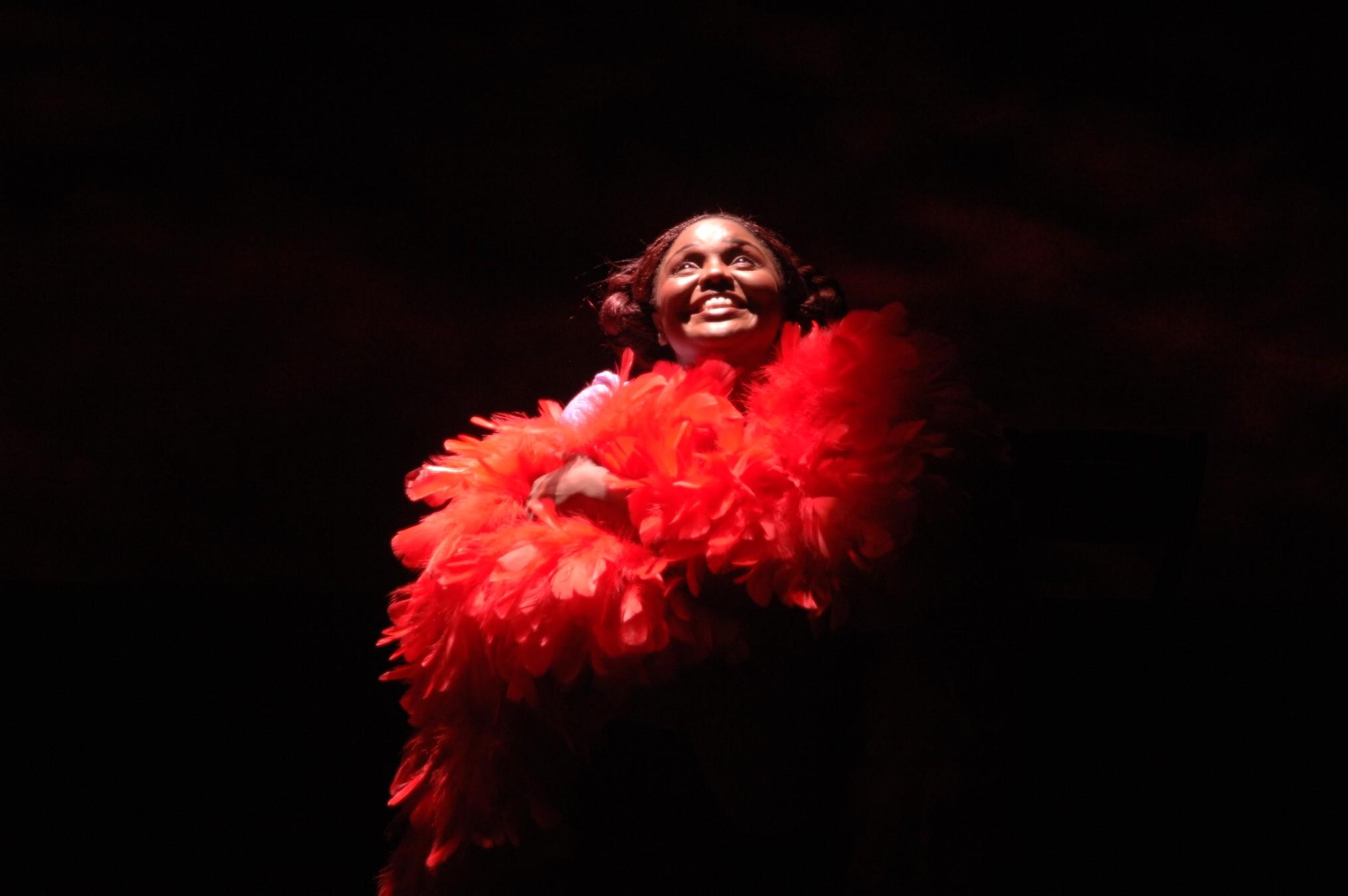 Ethel Waters 092.jpg