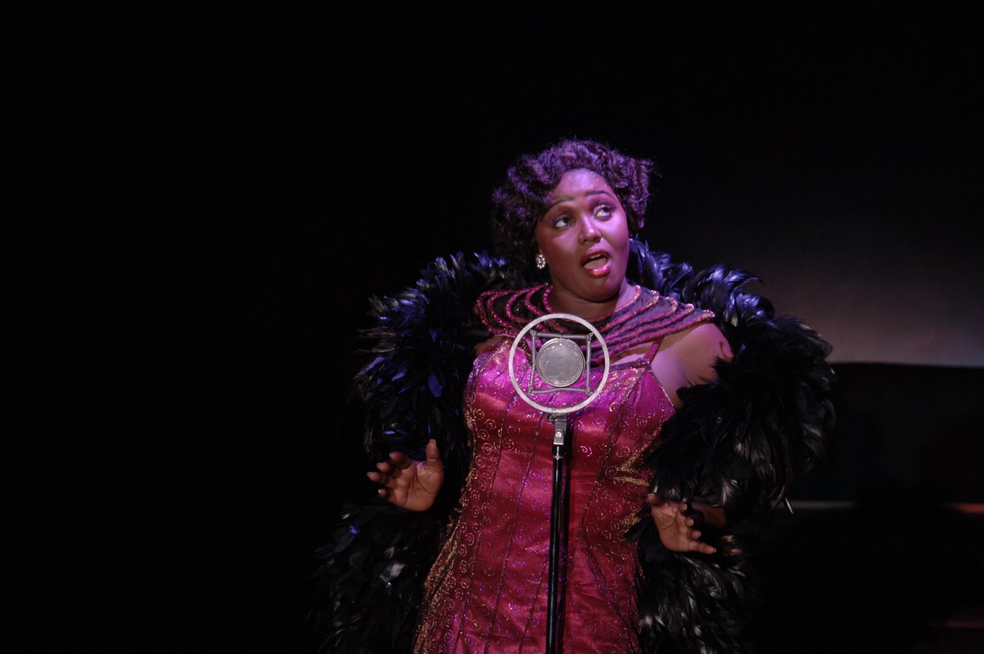 Ethel Waters 098.jpg