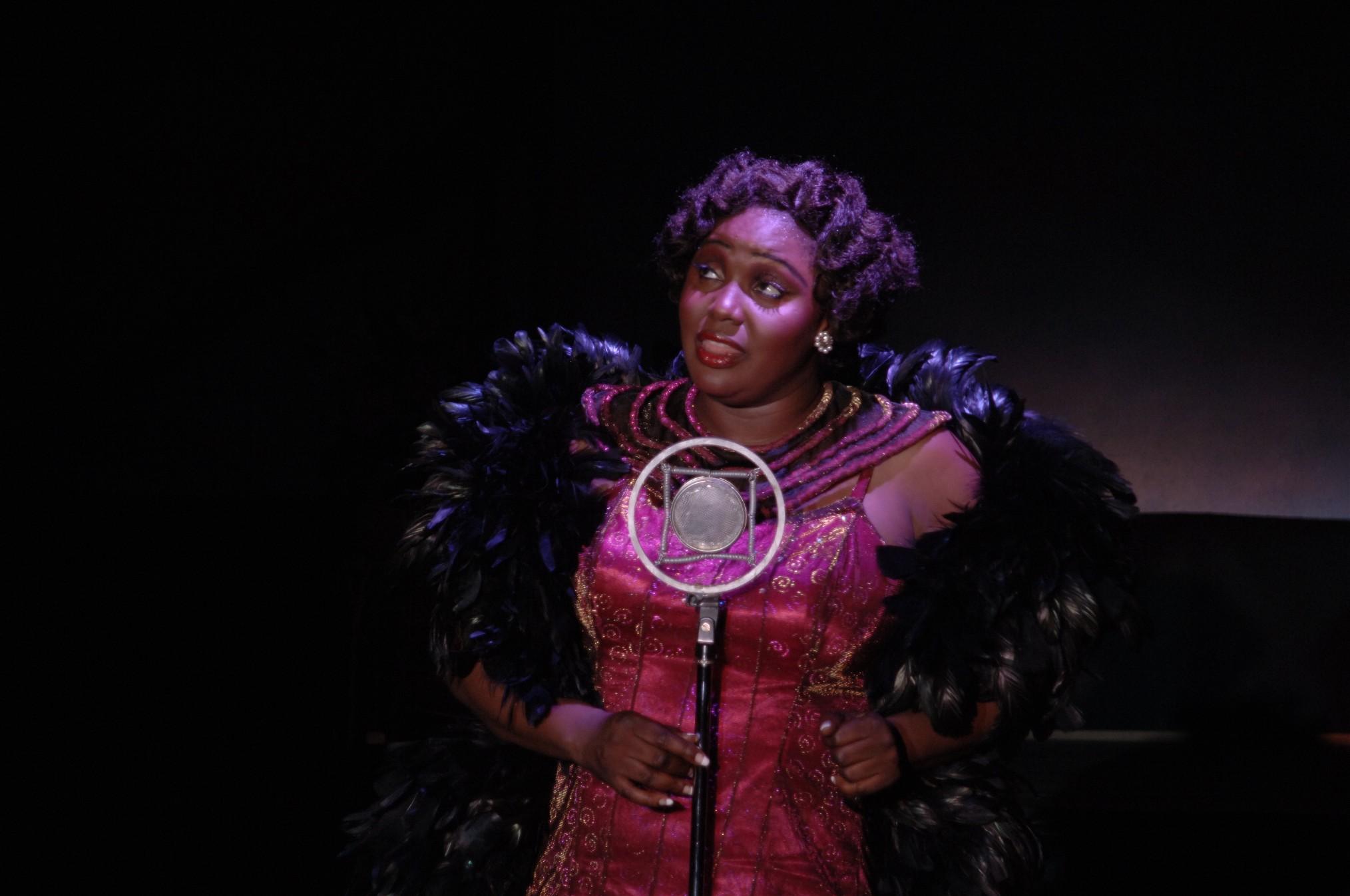 Ethel Waters 099.jpg